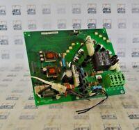 Nordson -- 222307-J - Drive Power Supply Board Assembly - (1-YR WARRANTY)