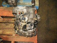JDM 1997-2003 HONDA ACCORD V6 3.0L AUTOMATIC TRANSMISSION J32A J30A ACURA CL