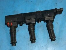 2009 Vauxhall Corsa 0221503471 Ignition Coil