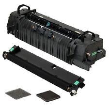 RICOH 407098 FUSING UNIT FOR SP C830DN SP C831DN SPC830DN SPC831DN LANIER 120V