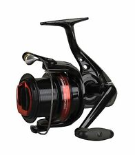 New 2017 Okuma  Distance DTA-60 Spod Or Marker Reel Carp Fishing