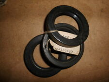 FORD 400E FRONT HUB  OIL SEALS   N.O.S,