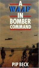 Waaf in Bomber Command-ExLibrary