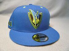 lowest price fdf2c a61bf New Era 9Fifty Dallas Mavericks City Series Snapback BRAND NEW hat cap NBA  Mavs