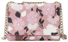 Kate Spade Briar Lane Gala Floral Quilted Mini Emelyn Shoulder Crossbody Bag 299