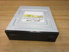 Samsung TS-H662 DVD Writer TSH662