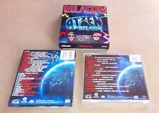 3CDs  Die Atzen - Atzen Musik Vol.2 (Frauenarzt & Manny Marc) 61.Tracks 2010 148