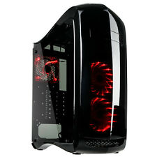 ULTRA FAST GAMING COMPUTER PC CORE i5 2400 QUAD CORE @3.10GHz 1TB 8GB RAM