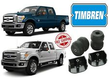 Timbren FR250SDG Suspension System Fits 11-16 F-250 Super Duty New Free Shipping