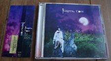 Kagrra -  Core CD Album Japan jpop jrock Alice Nine mucc the gazette visual kei