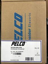 Pelcom 4Tb Replacement Hard Drive (Endura) Ds-En-Hdd-4Tb ➔➨☆➨✔➨☆➔⠞¨âž¨â˜† ✔➔➨