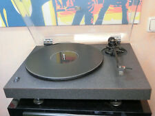 Sota Moonbeam High End Plattenspieler / made in USA /NP:900Eur