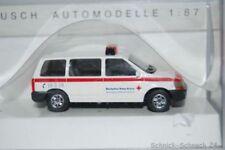 Busch Modellautos, - LKWs & -Busse von Chrysler