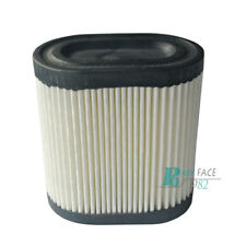 Air Filter for Tecumseh Chainsaw Parts 740083A & 36905 Toro / Craftsman