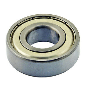 Clutch Pilot Bearing fits 1969-1979 Renault R17 R12 R16  PRECISION AUTOMOTIVE IN