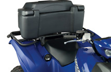 Moose Two Animal Quad Suitcase Rear Topcase Access Amx 6.46 8.57 Explorer Argon