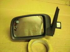 renault 5 gt turbo specchietto sinistro originale