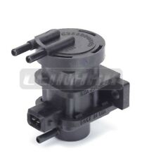 PRESSURE CONVERTER FOR VAUXHALL VECTRA 2.2 1995-2001 LEV030