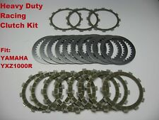 Yamaha YXZ1000R YXZ 1000R 80mm CP TURBO Piston Rings Only For M1095 M1096 M1097