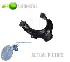 BLUE PRINT FRONT LH TRACK CONTROL ARM WISHBONE OE REPLACEMENT ADH28675