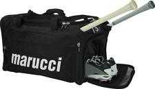 Marucci MBTDB Player Duffel Bag Baseball / Softball Equipment Bag Various Colors