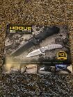 Hogue 2020 Product Catalog From Shot Show 2020