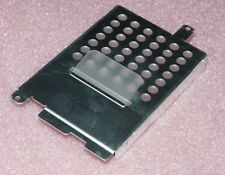 Discos duros marco para Fujitsu siemens amilo xi1526, xi1546, xi1547, xi1554