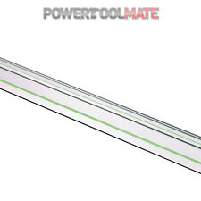 Festool 491498 FS 1400/2 1.4m guide rail for TS55