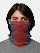 One Piece Fashionable Face Wrap Mask Scarf Cover Neck Gaiter Sun Shield Bandana