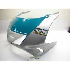 Cupolino carena anteriore per Aprilia Rs 50