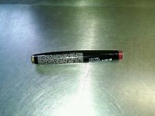 Avon Gold Lip Gloss Ruby Luster Full-size Discontinued Sealed NOS