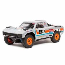 NEW AXIAL YETI SCORE TROPHY TRUCK KIT 1/10 4wd ELECTRIC AX90068
