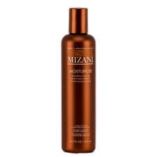 MIZANI MOISTURFUSE MOISTURIZING CONDITIONER - 8.5 OZ