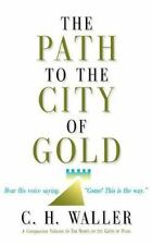 Path to the City of Gold