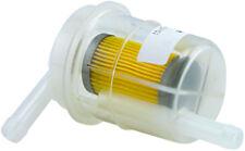Baldwin Filter BF928, In-Line Fuel Filter