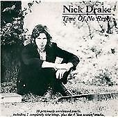 Nick Drake - Time of No Reply (1989)