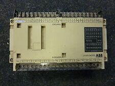 SPS ABB 07 KR 240 R 3  220/110V