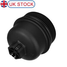 OIL FILTER HOUSING COVER CAP FOR FORD FOCUS GALAXY MONDEO 2.0 TRANSIT 1303477