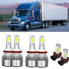 LED Light Bulbs for Freightliner Cascadia for sale | eBay