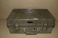 Bren Tronics avec Universel Portable Chargeur PP-8498CE/U Modèle BTC-70844 (#3)