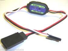 Recambios y accesorios HSP para vehículos de radiocontrol HSP