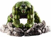 Kotobukiya Marvel Hulk Artfx Premier Statue Limited Edition