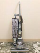 Kirby Diamond / G7 Bagged Upright Vacuum Cleaner
