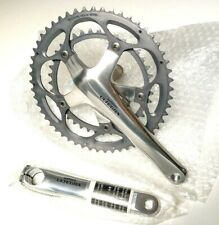 Guarnitura Crankset Shimano Ultegra FC-6600 53-39 170mm NEW NUOVA NOS