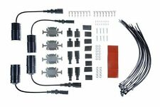 KW Stilllegungssatz elektr. Dämpferregulierung BMW X5M E70 (Typ M7X)
