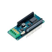 Arduino ASX00005 MKR CAN BUS Shield