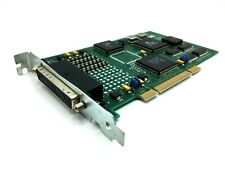 DIGI 50000490-06 ACCELEPORT 4 PORT PCI ADAPTER