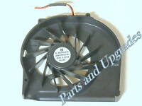 """OEM IMac G5 20/"""" Upper Fan 603-5459 076-1182 Brushless BFB0812H NEW"""