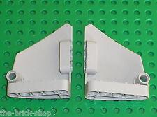 LEGO TECHNIC MdStone panel fairing 13 & 14 / x1979 & x1980 / set 7160 Drop Ship