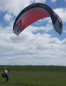 "Paragliding Paramotor Dudek ""Nucleon 27"" 90 - 110kg"